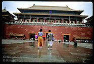 03: BEIJING FORBIDDEN CITY