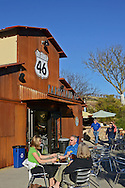 Farmstand 46, Paso Robles, San Luis Obispo County, California