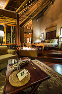 Auftraggeber: Pumba Private Game Reserve , Ort: Grahamstown, South Africa