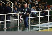 DESCRIZIONE : Avellino Lega A 2013-14 Sidigas Avellino-Pasta Reggia Caserta<br /> GIOCATORE : Alfredo<br /> CATEGORIA : fotografo<br /> SQUADRA : <br /> EVENTO : Campionato Lega A 2013-2014<br /> GARA : Sidigas Avellino-Pasta Reggia Caserta<br /> DATA : 16/11/2013<br /> SPORT : Pallacanestro <br /> AUTORE : Agenzia Ciamillo-Castoria/GiulioCiamillo<br /> Galleria : Lega Basket A 2013-2014  <br /> Fotonotizia : Avellino Lega A 2013-14 Sidigas Avellino-Pasta Reggia Caserta<br /> Predefinita :