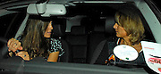 06.09.2007. LONDON<br /> <br /> A VERY GRUMPY KATE MIDDLETON AND MUM CAROLE MIDDLETON  LEAVING THE GAUCHO RESTAURANT IN KENSINGTON, LONDON, UK.<br /> <br /> BYLINE: EDBIMAGEARCHIVE.CO.UK<br /> <br /> *THIS IMAGE IS STRICTLY FOR UK NEWSPAPERS AND MAGAZINES ONLY*<br /> *FOR WORLD WIDE SALES AND WEB USE PLEASE CONTACT EDBIMAGEARCHIVE - 0208 954 5968*