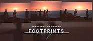 Footprints NITV