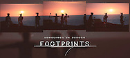 Footprints on SBS | NITV: http://www.sbs.com.au/nitv/feature/songlines-screen-footprints<br /> <br /> Stills: http://ingetjetadros.photoshelter.com/gallery-collection/Djugun-dancers/C0000iXUUe8pOESc<br /> Broome 2014