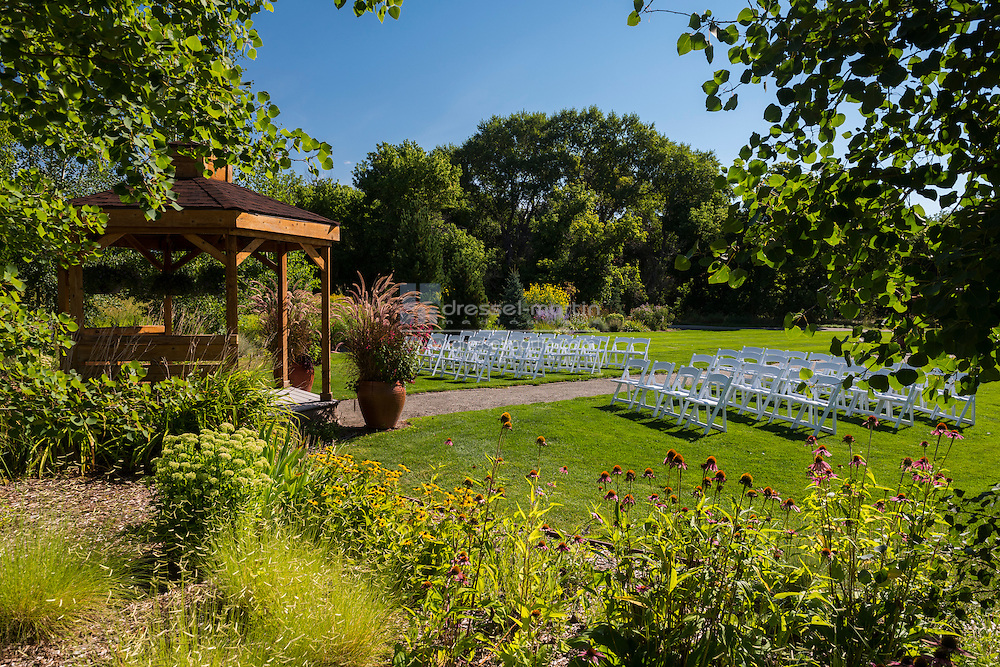 hatfield wedding stable and chapel chatfield