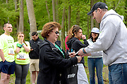 MRCC 5K NJ/NY Trail Conference Run, Darlington Schoolhouse, Mahwah, NJ May 15, 2016.  MRCC 5K NJ/NY Trail Conference Run, Darlington Schoolhouse, Mahwah, NJ May 15, 2016.