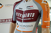 2016.09.06 - Temse - Steylaerts - Verona Cycling Team