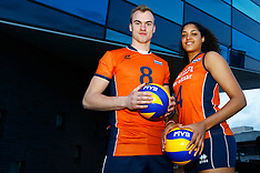 20140222 NED: Errea nieuw shirt supplier Oranje teams, Zwolle