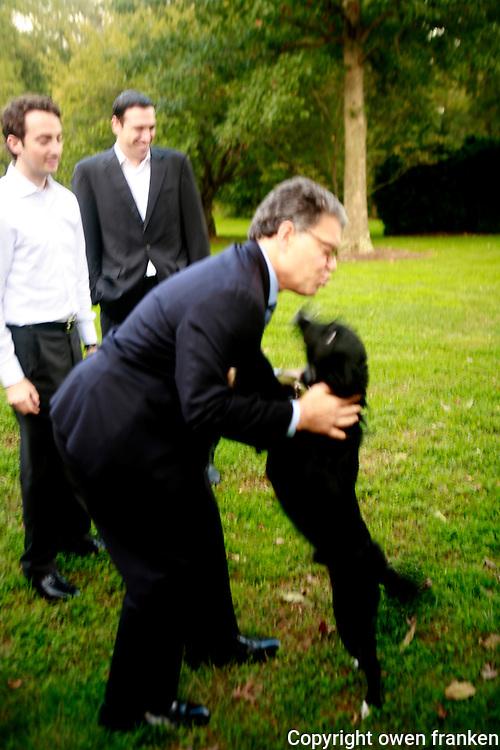Thomasin Brody wedding rehearsal...