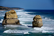 Great Ocean Road, VIC, Australia