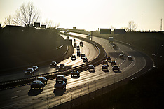 20160226 motorvej og broer