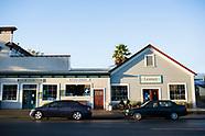Point Reyes Station, California Photos