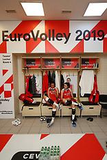 20190907 POLAND - TURKEY