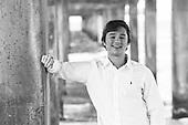 Senior Portrait Session Port Aransas, TX 4-16-14