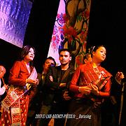 Gala Asso LuangPrabang 2017