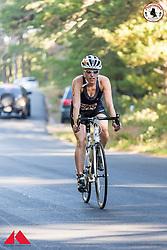 Pilgrimman Triathlon: