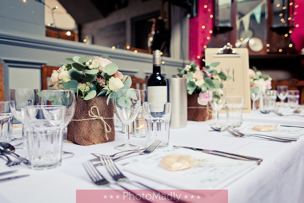 Event photographer Brighton | London