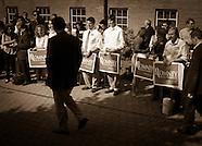 Mitt Romney St. Anselm 9/28/2011