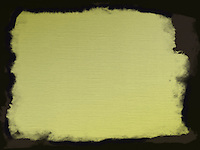 mixed media - scanned canvas and digital shredding make a nice frame for framing text on a web page.