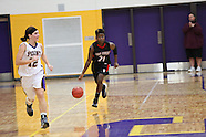 WBKB: University of Wisconsin-Stevens Point vs. Lake Forest College (11-15-13)