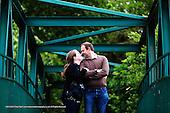 Elizabeth & Peter PWS