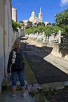 reverse angle: www.flickr.com/photos/thelastminute/4606873544/ ( http://www.flickr.com/photos/thelastminute/4606873544/ )