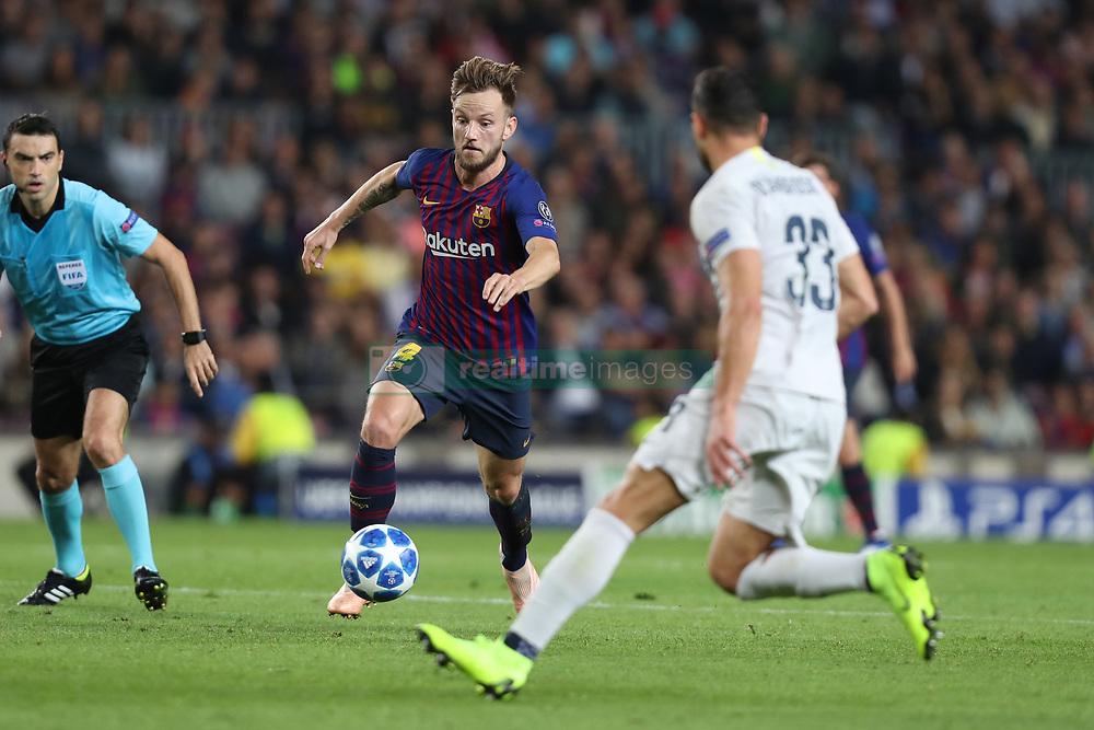 صور مباراة : برشلونة - إنتر ميلان 2-0 ( 24-10-2018 )  20181024-zaa-b169-005