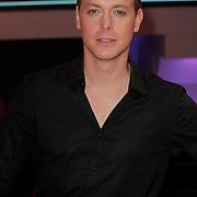 NLD/Hilversum/20120901 - 2de liveshow AVRO Strictly Come Dancing 2012, Mark van Eeuwen