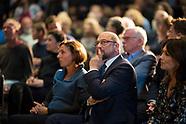20170904 Wahlkampf Schulz