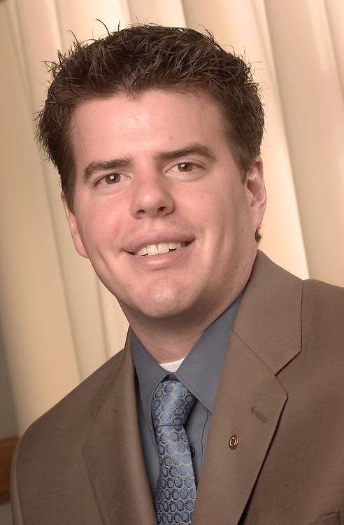 Mark Soder