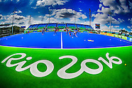 2016 Olympic Games Rio