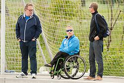 Leo-Pekka-Tahti T54 FIN at 2014 IPC Athletics Grandprix, Nottwil, Switzerland