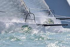 2011 - ROLEX BIG BOATS SERIES - September 8 to 11th - SAN FRANCISCO - CALIFORNIA - USA