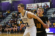 MBKB: University of Northwestern-St. Paul vs. University of Minnesota, Morris (02-13-19)
