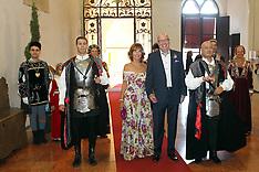 20130914 MATRIMONIO INGLESI CON FIGURANTI DEL PALIO