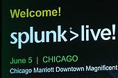 6-5-2019 Splunk Live Chicago