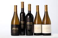 Joullian Wines