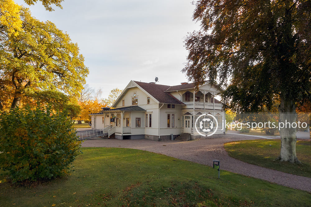 151027 Hotellfoto:<br />