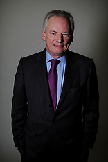 Conservatives : Francis Maude MP for Horsham