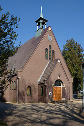 Beemte, Apeldoorn, Gelderland, Netherlands