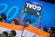 Dag 4 Ned-India