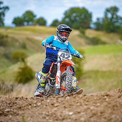 After a long lockdown due to coronavirus, sporting events finally open. Hampshire motocross event at Wiltshire near Swindon Foxhill event 1/08/2020