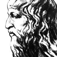 EPHESUS, Heraclitus of