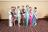 2007 Miss Chinatown