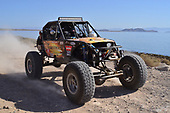 2013 Norra Buggies and Bugs