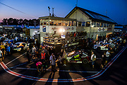Padborg Park Night Race 2019