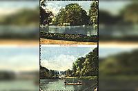 Zagreb : Maksimir. <br /> <br /> ImpresumS. l. : S. M. Z., 1922.<br /> Materijalni opis1 razglednica : tisak ; 13,8 x 8,6 cm.<br /> Vrstavizualna građa • razglednice<br /> ZbirkaGrafička zbirka NSK • Zbirka razglednica<br /> Formatimage/jpeg<br /> PredmetZagreb –– Maksimir<br /> SignaturaRZG-MAKS-8<br /> Obuhvat(vremenski)20. stoljeće<br /> NapomenaRazglednica je putovala 1925. godine. • S. M. Z. vjerojatno S. Marković Zagreb.<br /> PravaJavno dobro<br /> Identifikatori000952592<br /> NBN.HRNBN: urn:nbn:hr:238:355757 <br /> <br /> Izvor: Digitalne zbirke Nacionalne i sveučilišne knjižnice u Zagrebu