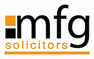 MFG Solictors
