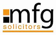 MFG Solictors