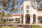 Crystal Cove Shopping Center