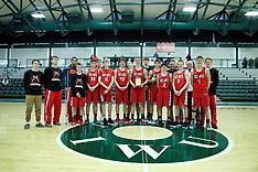 20190126 DeeMack v Fieldcrest boys basketball photos